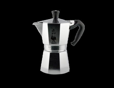 Kawiarka 300ml