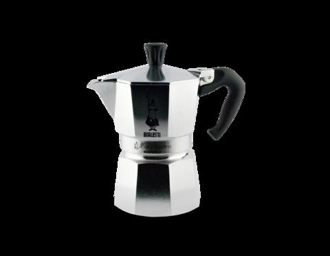 Kawiarka 150ml